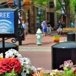How To Find The Best Public Wi-Fi 1