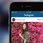 How To Untag Yourself In Instagram Photos 9