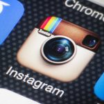 How To Deactivate Your Instagram Account 11