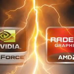 AMD Outperforms Nvidia in DX12 10