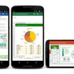 Microsoft Office For Android Gets New Features For Increased Productivity 3