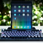 Qwerkywriter, A Bluetooth Keyboard For Those Who Love Typewriters 4