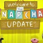 Snapchat Becomes One Of The Most Complete Mobile Communication Apps 22