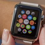 How To Set The Time Ahead On Your Apple Watch 13