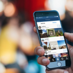 How To Change Your Username On Instagram 14