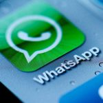 How To Delete Your WhatsApp Account 8
