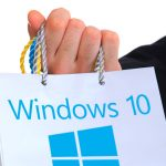 Microsoft Promises To Repair Windows Store 14