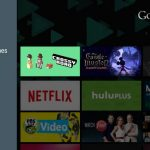 How To Change Date And Time On Your Android TV 33