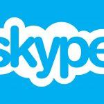 How To Refund Skype Account 15