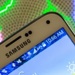 How To Enable Developer Options On Samsung Galaxy S5 25