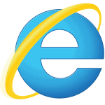 How To Add Google Search Engine In Internet Explorer 25