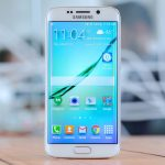 How To Improve The Battery Life On Samsung Galaxy S6 14
