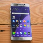 How To Uninstall Apps On Samsung Galaxy Note 5 18