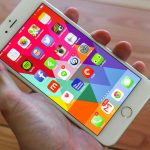 Common iPhone 6 Plus Issues And How To Fix Them 10