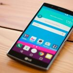 How To Fix LG G4 Notification LED Issue 5
