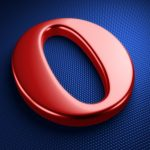 How To Change The Speed Dial Theme In Opera Browser 15