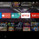 How To Change The Account On Your Android TV 22