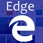 How To Change The Homepage In Microsoft Edge 16