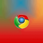 How To Install And Configure The Speed Dial Extension In Google Chrome 16