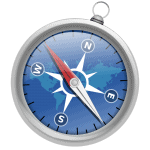 How To Activate Tabbed Browsing In Safari Web Browser 15