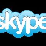How To Send And Receive Files In Skype 6