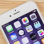 Common iPhone 6 Issues And How To Fix Them 27
