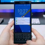 How To Fix BlackBerry Priv Wi-Fi Issues 21