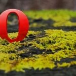 How To Display Saved Passwords In Opera 7