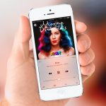 How To Turn Off Apple Music Auto-Renew On iOS Devices 24