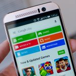 How To Enable Parental Controls In Play Store 4
