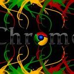 How To Backup Google Chrome Bookmarks 30