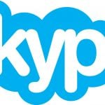 How To Use Skype for Web For The First Time 9