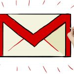 How To Show Gmail Notifications On A Desktop 11