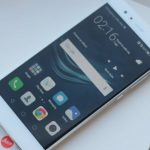 Huawei P9 Max Will Have A Giant Screen, But No Dual-Camera System 6