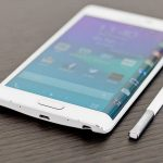 Common Samsung Galaxy Note Edge Problems And Their Fixes 14