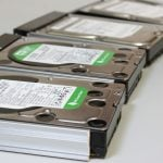 Higher Capacity Hard Drives Could Be Launched Soon 12