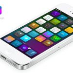 iOS 8 Problems And Their Solutions 24