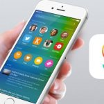 Problems And Solutions For iOS 9.2 27