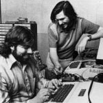 40 Years Of Apple: How Did The Company Evolved In Time 24