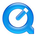 QuickTime Users Are Vulnerable To Cyber Attacks 13