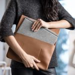 Microsoft Has Launched A Luxury Type Cover, Covered With Alcantara, For Surface Pro 4 36