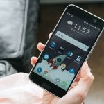 How To Fix HTC 10 Poor LTE Signal 26