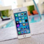 How To Fix iPhone SE Dropping Calls 15