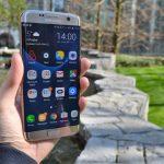 How To Fix Samsung Galaxy S7 Edge Bluetooth Problems 16