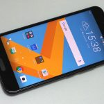 How to Fix HTC 10 Slow or Unresponsive Screen 5