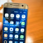 How To Fix Samsung Galaxy S7 Apps Freezing And Crashing 36