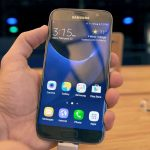 How To Turn Off S Voice On Samsung Galaxy S7 and S7 Edge 8