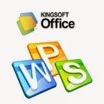 WPS Office: All Productivity Tools You Need In One App 32