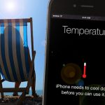 How To Fix iPhone Overheating and Getting Hot Issue 6