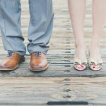 15 Tips To Make A Long Distance Relationship Work 7
